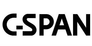 cspan logo