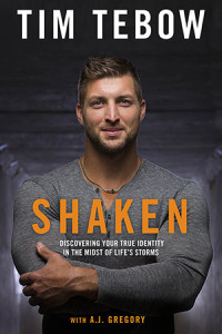 ShakenFinalCover