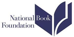 NationalBookFoundationLogo2016
