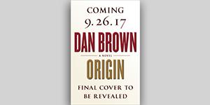 dan brown origin3