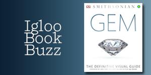 gem book buzz