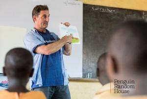 Tad-Hills-Reading-In-Ghana
