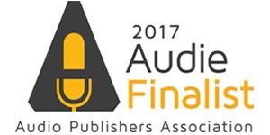 audie-awards