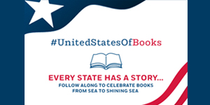 united state of books global