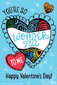 wonder_2017_valentine_s_day_ecard