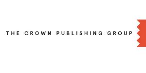 Crown-Obama-logo