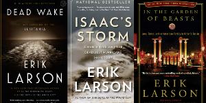 erik-larson-books